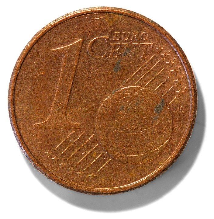 Strafzinsen ab dem ersten Cent