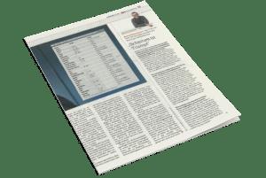 Interview Bernd Elsenhans