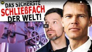 Marc Friedrich - Youtube Vorschaubild