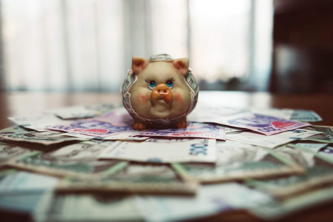 Vermögensschutz